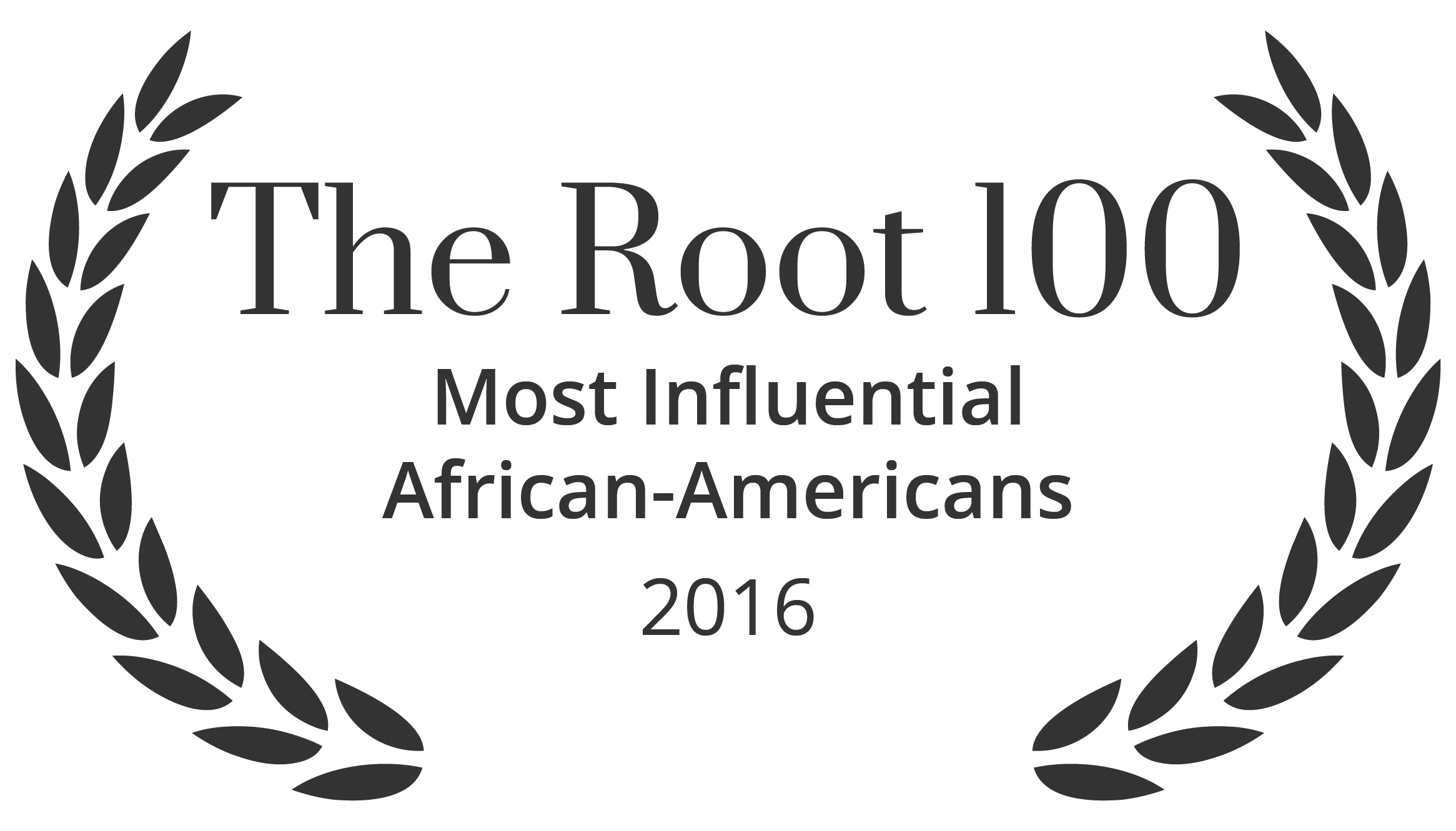 The Root 100